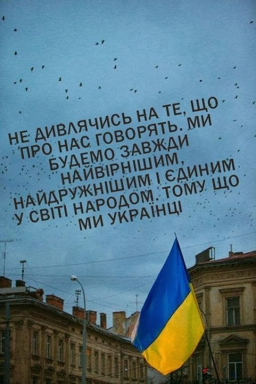 Медучреждения и госпитали Минобороны Украины укомплектованы врачами на 75% - Цензор.НЕТ 3540