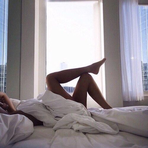 Кто такой этот Спать? И почему я его постоянно хочу?!… (1 фото) - картинка