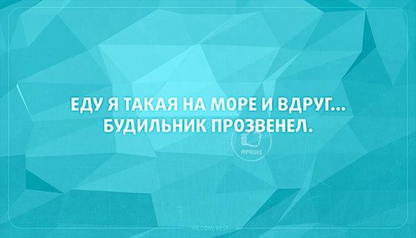 XKuM4tubx_4.jpg
