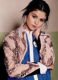 Good for you - Selena Gomez | Текст и перевод песни