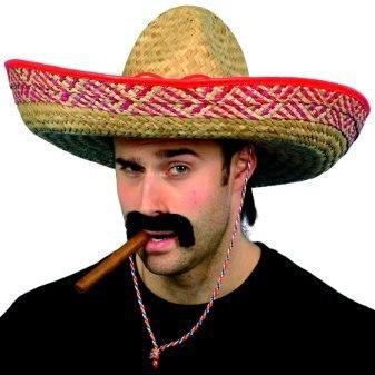 Мексиканец Скачать Торрент - фото 5
