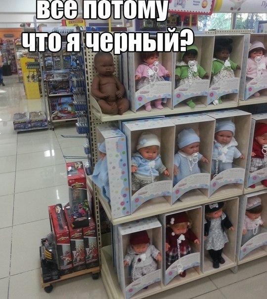 Всяко - разно 43 )))