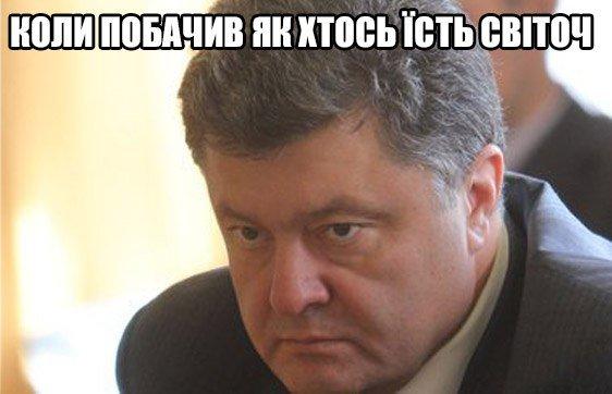 Для проведения безопасных выборов в ОРДЛО нужно от 10-12 тыс. полицейских ОБСЕ, - Шкиряк - Цензор.НЕТ 2505