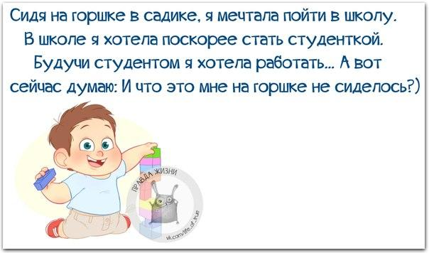 http://cs14111.vk.me/c540106/v540106123/3cb65/Vg0vkCD1b64.jpg