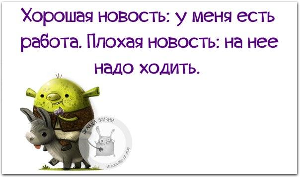 http://cs7054.vk.me/c540106/v540106123/4a1df/cpLN5oI5sYw.jpg