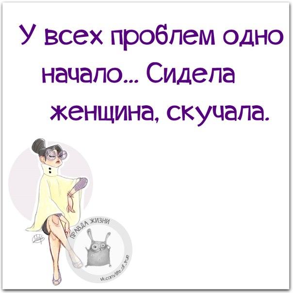 http://cs7054.vk.me/c540106/v540106123/4a5b4/N6ixcNYhITw.jpg