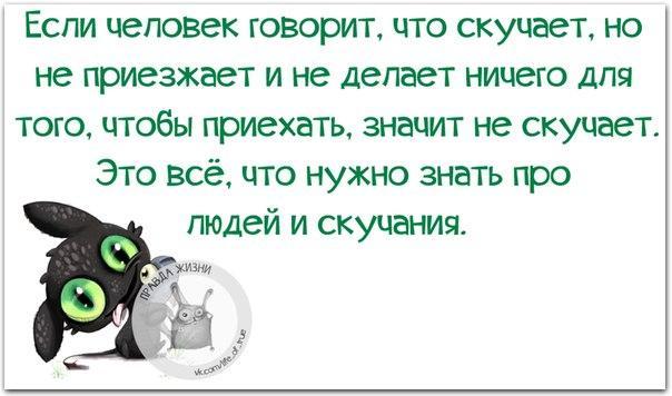 http://cs7064.vk.me/c540106/v540106123/4c006/xpIaAKwWQIc.jpg