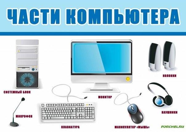 https://pp.vk.me/c540106/v540106129/44afb/MZbtJlw665I.jpg