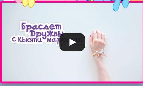 vk.com/videos215773627?section=recoms&z=video215773627_171140419