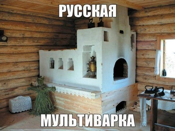 YWbjk6pA-rs.jpg