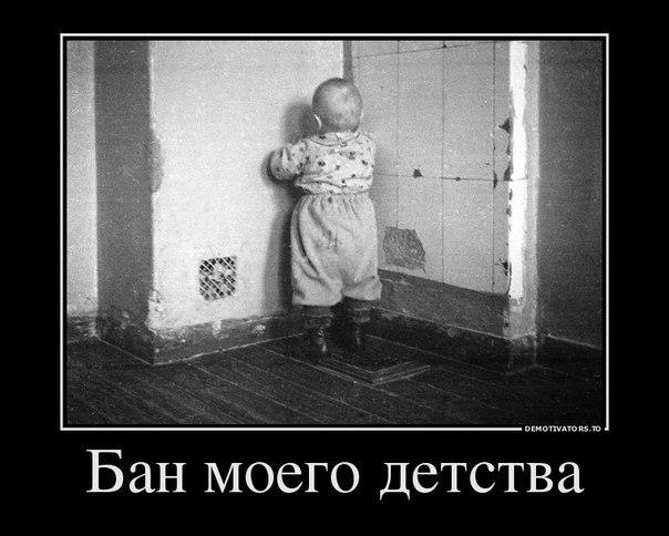 http://cs14114.vk.me/c540106/v540106187/33d88/XyZqWYJEyZE.jpg