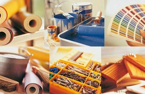 Гид по ремонту: 10 необходимых советов Наверное, у каждого, кто только собирается делать ремонт, возникает вопрос: «Как?» Часто мы сталкиваемся с проблемой ограниченного количества идей и бюджета, а также выбора материалов и мебели