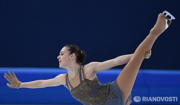 Аделина Сотникова (пресса с апреля 2015) QRTAXsB-TF4