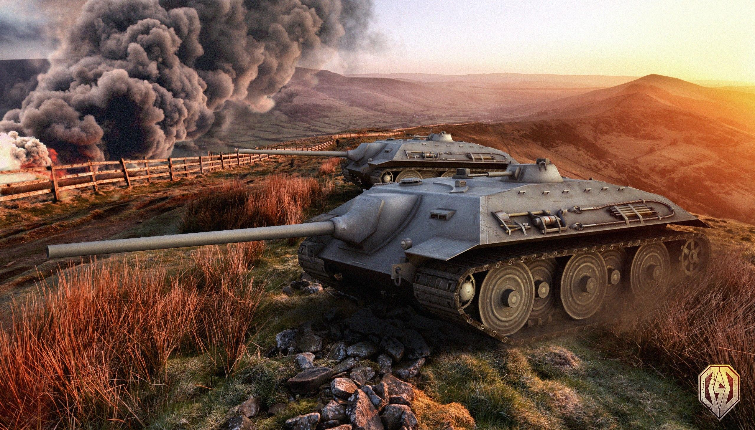 Рисунок E-25 на рабочий стол | Игровые War Wallpapers