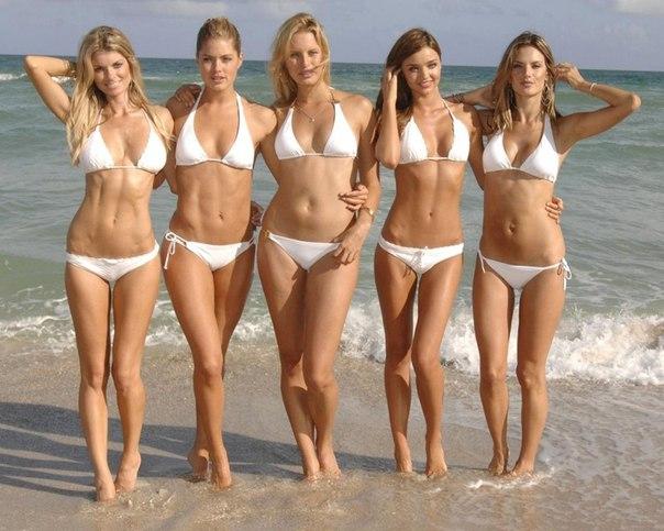 Семидневная диета для идеальной фигуры… (1 фото) - картинка
