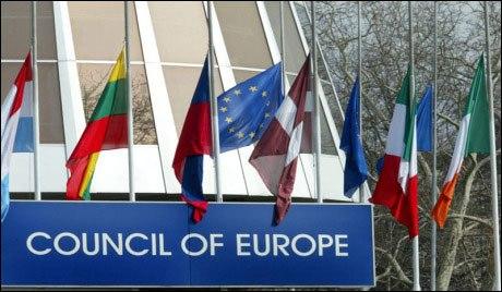 "США и ЕС осудили штурм Рады ""Правым сектором"""