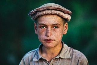 Самые грандиозные фотографии всех времен и народов