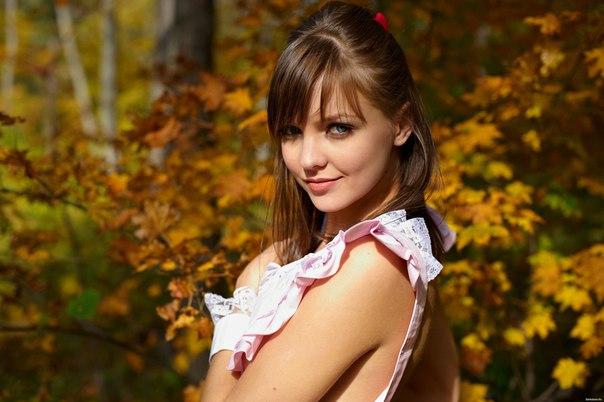 Девки девушки фото 42217 фотография
