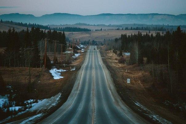 Фото №408351300 со страницы Вячеслава Березовского
