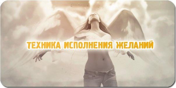 http://cs7058.vk.me/c540106/v540106287/21a57/-vltou1oLhQ.jpg