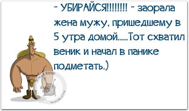 http://cs7054.vk.me/c540106/v540106334/27ebb/CKvft9dBFQc.jpg