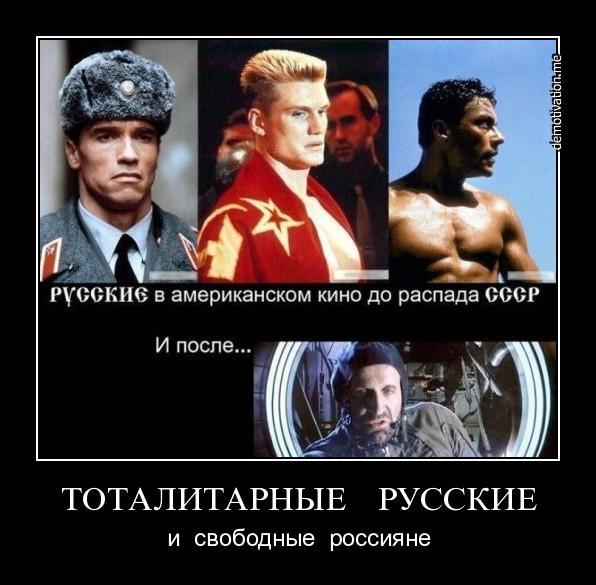 Ты, Кев, гей знакомства в москве с номерами телефонов и фото вышли ванной