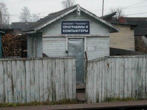 В Киеве пройдет выставка, посвященная образованию за рубежом - Цензор.НЕТ 3443