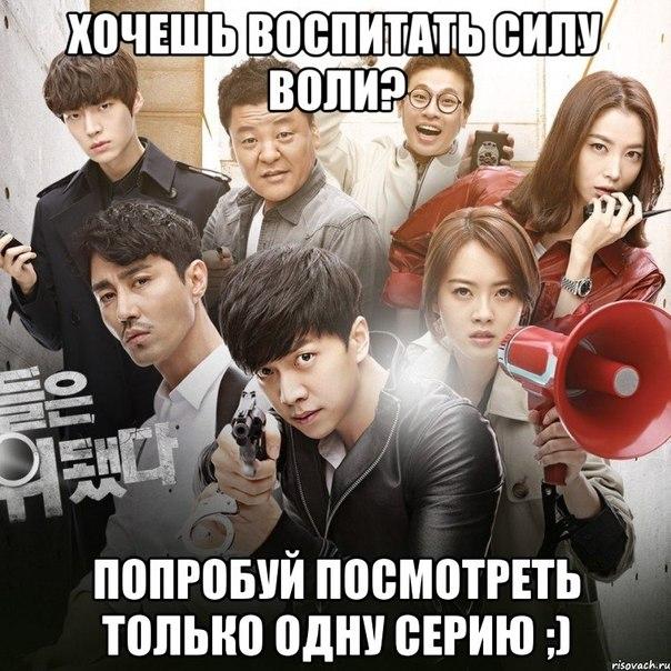 http://cs14107.vk.me/c540106/v540106345/1a89f/6cZGQR80rNI.jpg