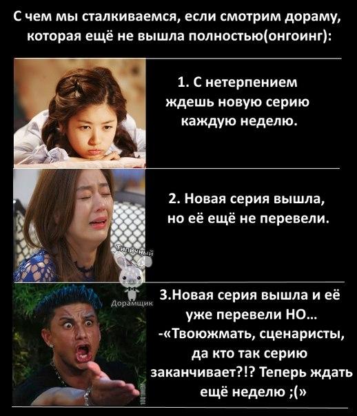 http://cs14107.vk.me/c540106/v540106345/20e48/VkDEqjmWFek.jpg