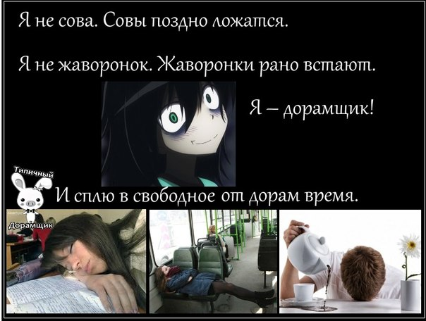 http://cs14107.vk.me/c540106/v540106345/22f02/ZWFcTb2zP3Y.jpg
