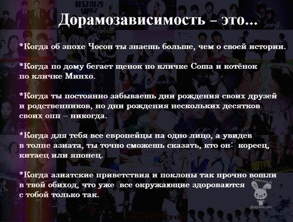 http://cs14107.vk.me/c540106/v540106345/2418d/ZJ1lGiLJYuM.jpg