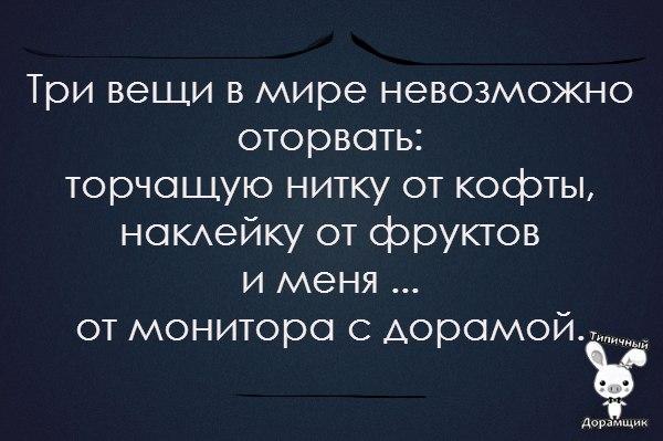 http://cs14107.vk.me/c540106/v540106345/248b0/So0N_sDhoyA.jpg
