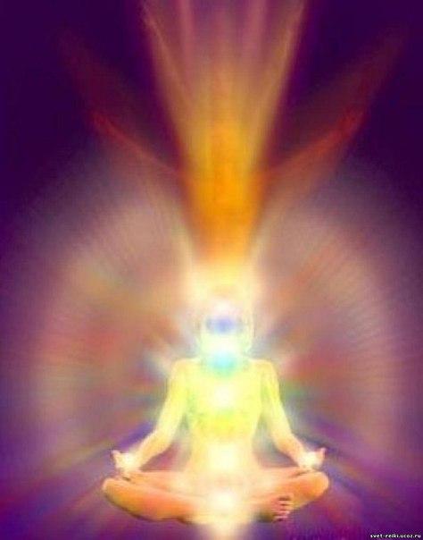 soothsayer - Как стать магом. Проявления магических способностей. Жизнь мага. Полезные статьи для магов. ZzKILo-Bu70