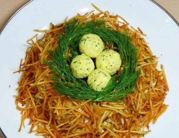 фонтаны Хабаровске как приготовить салат семейное гнездо фильтрСкрыть фильтрСравнить:
