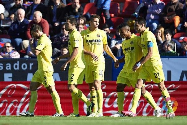 Превью 17 тура чемпионата испании по футболу