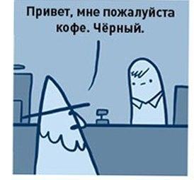 http://cs14112.vk.me/c540106/v540106411/1312e/b7DAfYFzRs4.jpg