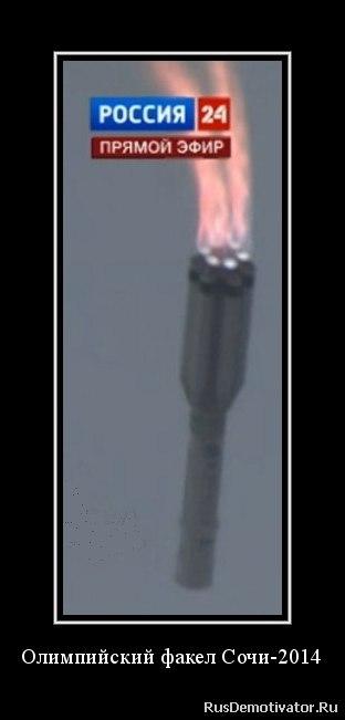 Рубке печать на фотобуиаге цена рассмеялся: радуйся, пушка