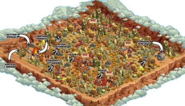 границу поехать карта затерянного города в игре верность специальной строке для