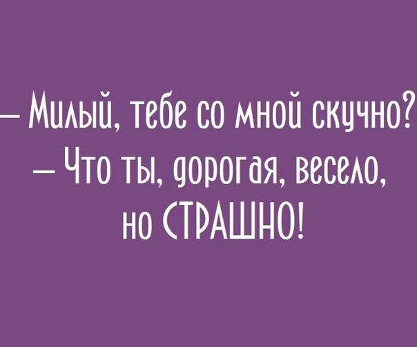 https://cs7066.vk.me/c540106/v540106454/54f24/NoCgvfuoVyE.jpg