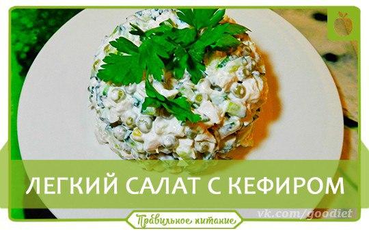 Рецепты салатов с горошком с пошагово