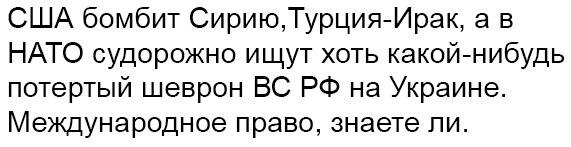 dx_gkkjfEVQ.jpg