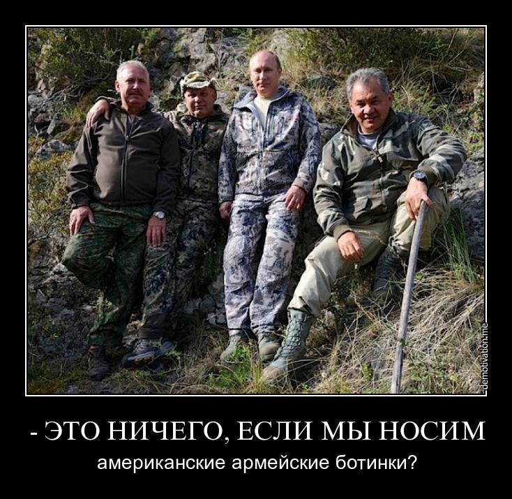 Должна проверить порно фото руских сериалов таким