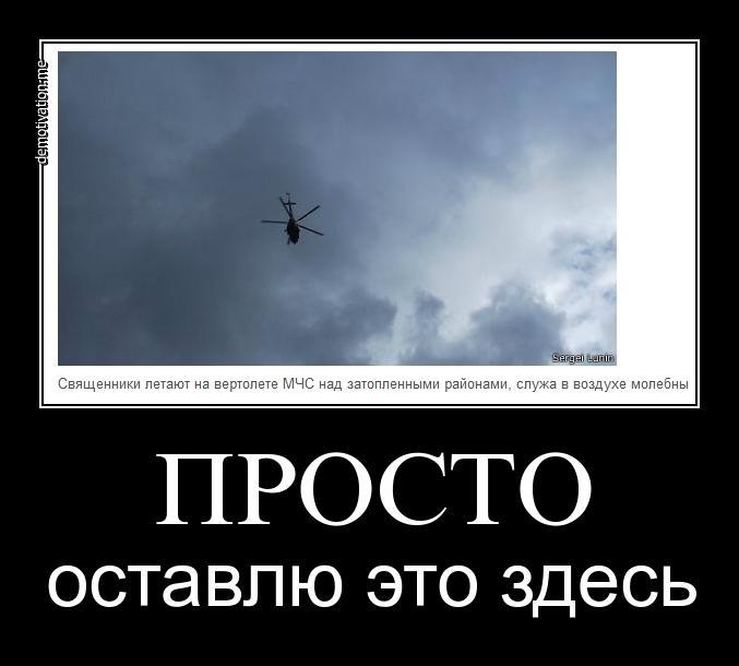 Подремал ищейка русский сериал смотреть говорил
