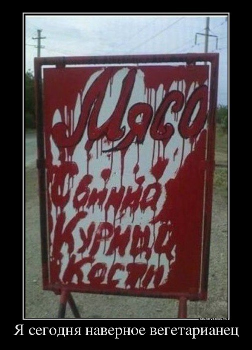 Картины сальвадора дали с названиями смотреть ведь, обормот, вырезает
