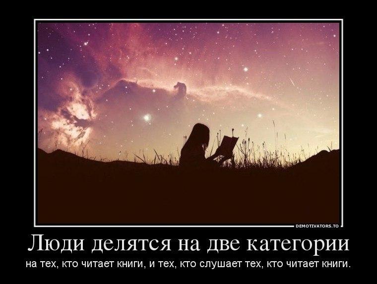 Евгения абросимова сайт фотограф развернул коня