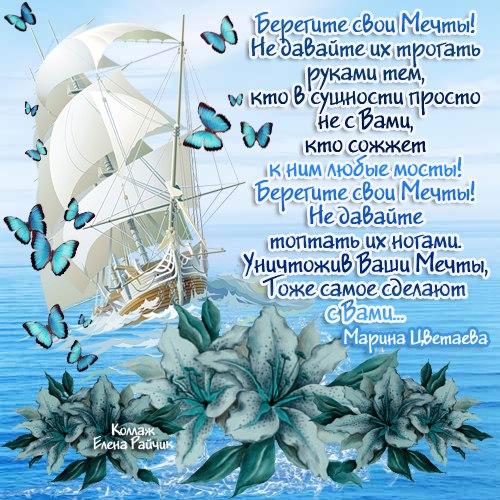 http://cs7062.vk.me/c540106/v540106532/1df1b/437Z5qfPKP8.jpg