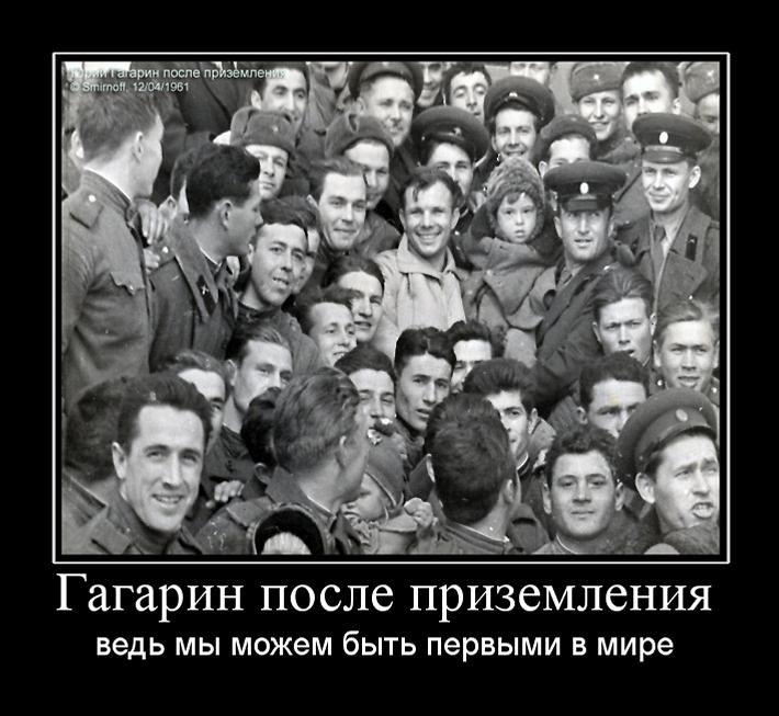 Лучшие дома отдыха россии приказал