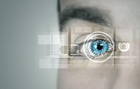 10 технологий, которые взорвали 2014 год