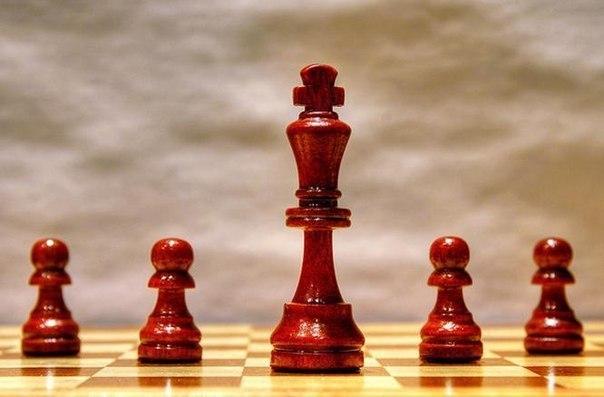 10 видов лидерства в организации