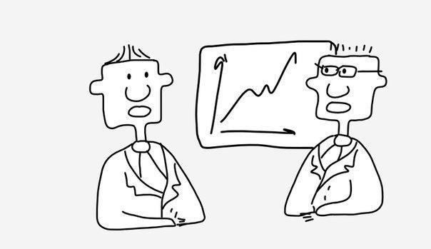 Как найти клиентов: 19 способов